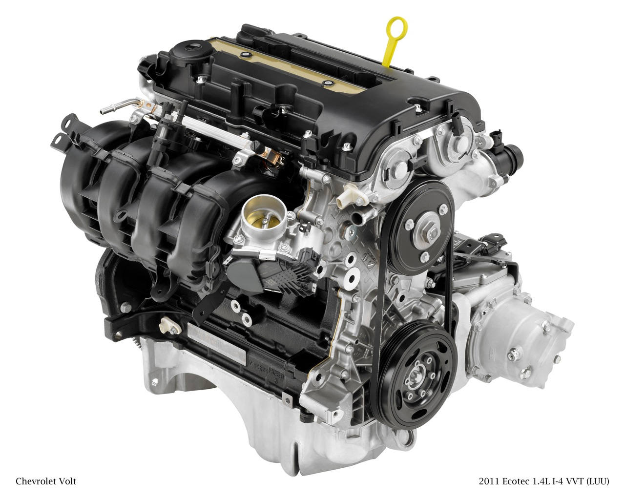 chevy volt 39 s oil change interval maxes out at two years. Black Bedroom Furniture Sets. Home Design Ideas