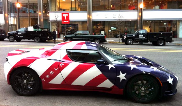 tesla-roadster-usa-flag-wrap-630.jpg