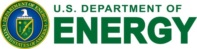 doe logo