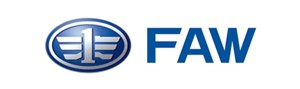 China's FAW rolls out first batch of plug-in hybrid and ...