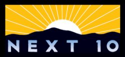 next ten logo
