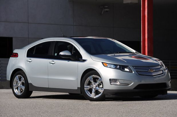 http://green.autoblog.com/photos/2011-chevrolet-volt-review-0/