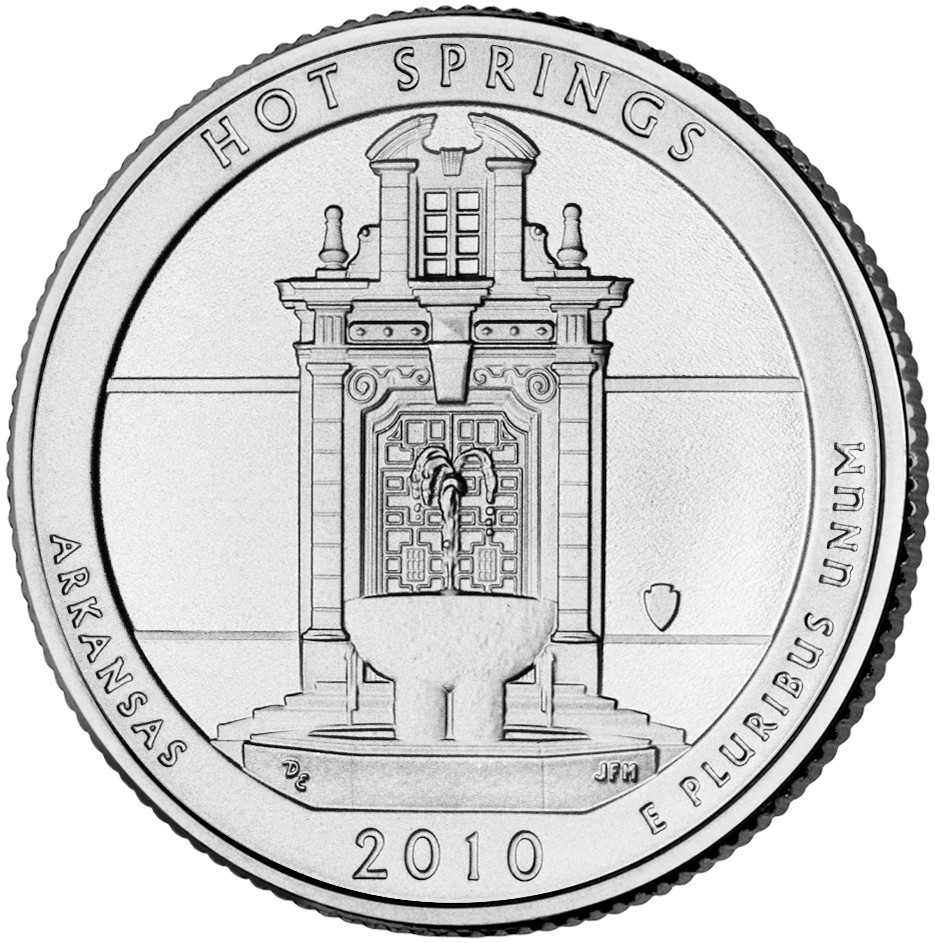 u.s. coin