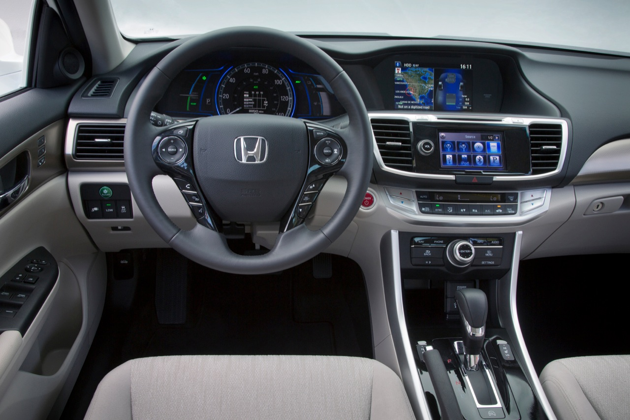 Top 25 best honda accord lease ideas on pinterest honda accord models black honda accord and honda models