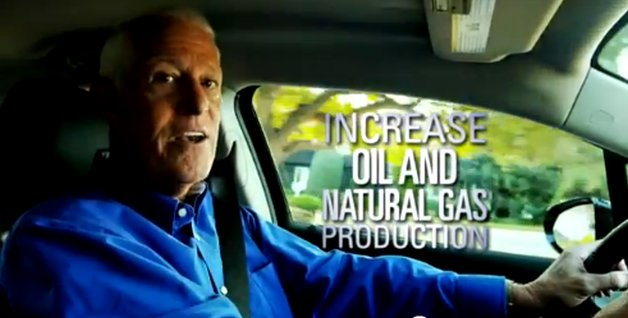 joe coors chevy volt commercial