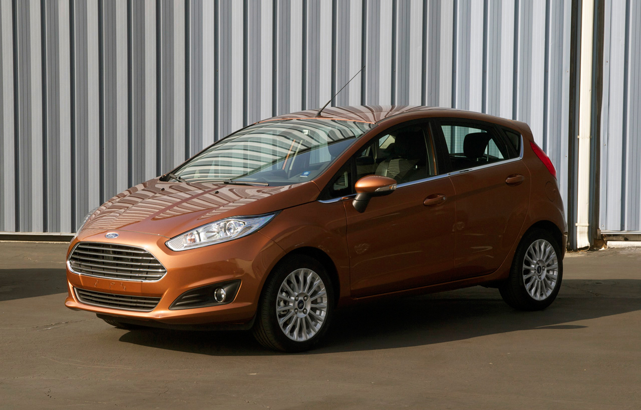 jpeg, Ford fiesta 1 0 ecoboost for sale new 2015 prices the fiesta 1 0