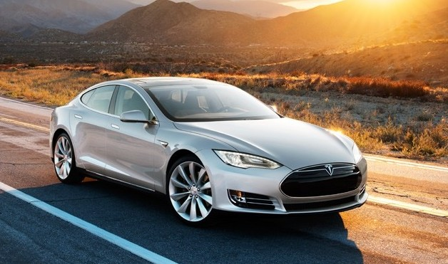 Tesla to consequence $250 million from sales of California environmental credits