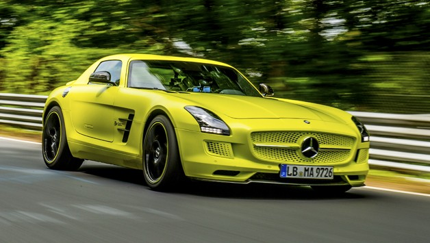 mercedes-benz-sls-amg-electric-drive.jpg