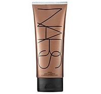 NARS Laguna Body Illuminator