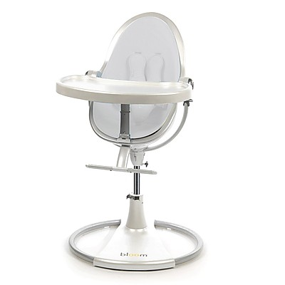 Giggle High Chair