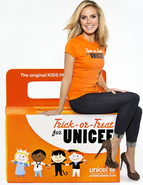 UNICEF large