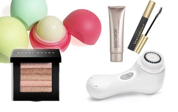 5 beauty products that will change your life