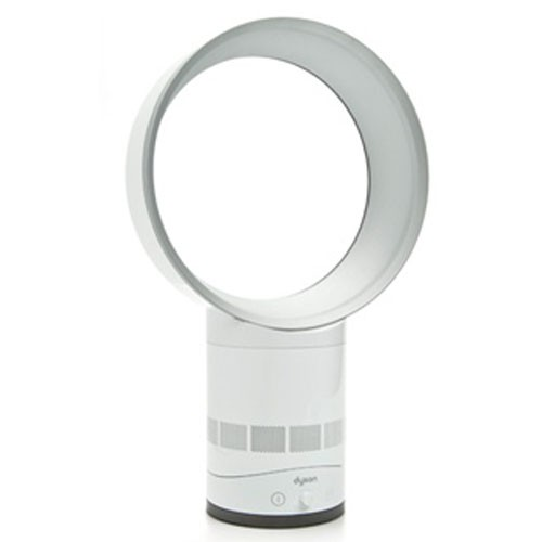 Dyson Table Fan