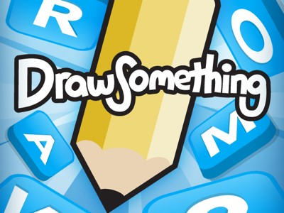draw something app