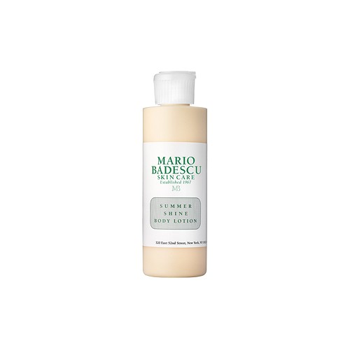 http://www.mariobadescu.com/Summer-Shine-Body-Lotion