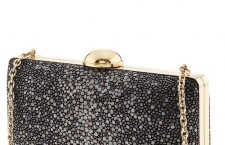 Glam Purses