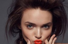 Gorgeous Lipstick Looks for Spring