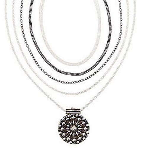 http://www.qvc.com/Wildlife-by-Heidi-Klum-Set-of-5-Chain-Necklaces-w-Pendant.product.J275224.html?sc=J275224-Tailored&cm_sp=VIEWPOSITION-_-8-_-J275224&catentryImage=http://images-p.qvc.com/is/image/j/24/j275224.001?$uslarge$
