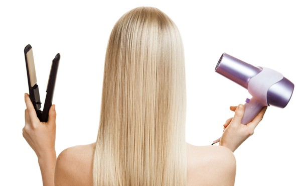 how to use peroxide to bleach hair