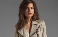 Cute Spring Trench Coats