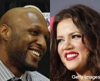 http://www.blogcdn.com/hot.aol.com/media/2009/09/khloe-kardashian-and-lamar-odon_204a_092109.jpg