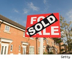 House prices are expected to rise this year