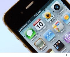 Mobile phone deals lure customers into contracts