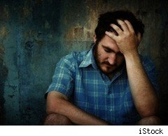 Depression symptoms and treatment