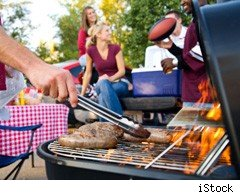 Best barbeques to buy
