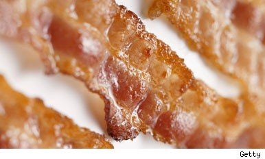 processed meats diabetes risk