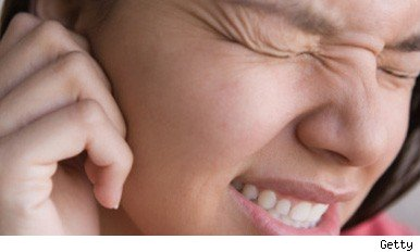 earache causes and treatments