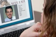 Online dating - find love in 2012