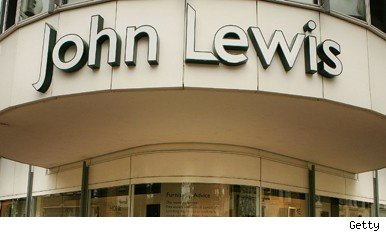 john lewis to launch click and collect at corner shops