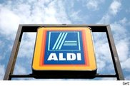Middle class shoppers give rise to Aldi profit boom