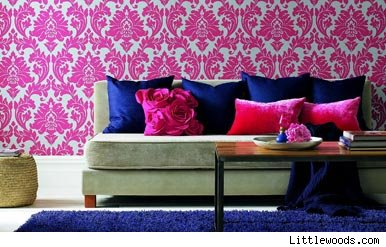 Lounge from Littlewoods.com