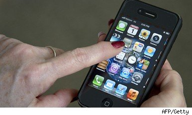 cut the cost of your mobile phone