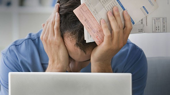 Payday lenders to employ debt collectors