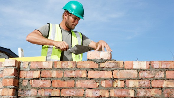 How To Avoid Rogue Tradesmen And Cowboy Builders Aol Uk