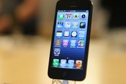 Apple to launch more affordable iPhone?