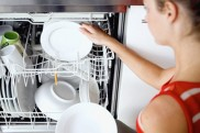 Guide to buying a dishwasher