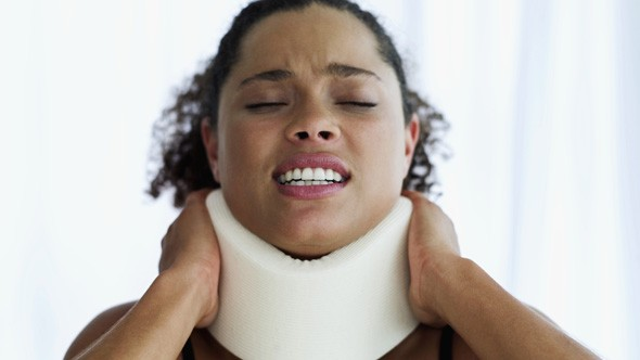 Whiplash claims force insurance premium rise