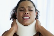 Bogus whiplash claims force £118-a-year insurance rise
