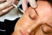 Botox 'could cause depression'