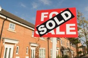 Homebuyers crippled by soaring mortgage fees