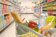 Eight million Brits shop only at supermarkets