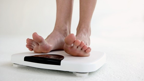 Virtual slimming could aid weight loss