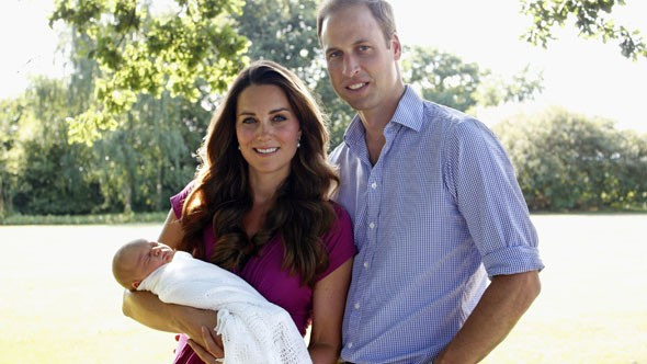 Kate's Jolene dress sold out within 48 hours