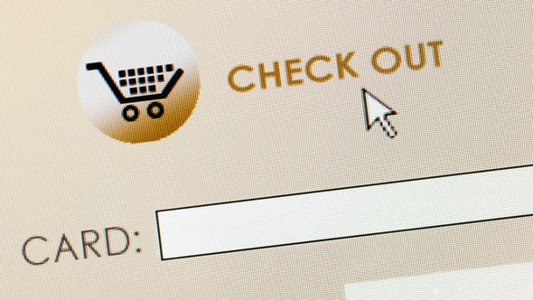 eBay to trial click and collect service