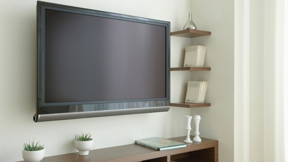Guide to buying a TV
