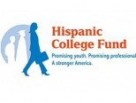 Hispanic College Fund
